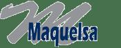 Maquelsa