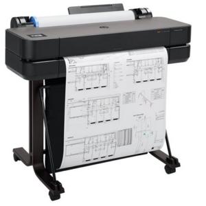 Designjet T630